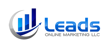 Leads Online Marketing Services In Charlotte NC